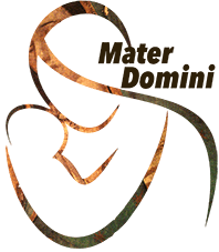 Mater Domini