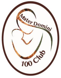MD 100 clubsml